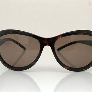 Ralph Lauren Women Sunglasses 64[]16 135 Ladies
